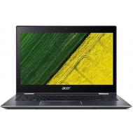Ноутбук Acer Spin 5 SP513-52N-85Z0 (NX.GR7EU.023) Grey / Black 13,3