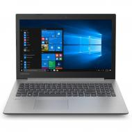 Ноутбук Lenovo IdeaPad 330-15 (81DC0109RA) Grey 15,6
