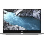 Ноутбук Dell XPS 13 (9380) (X3716S3NIW-83S) Silver 13,3