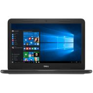 Ноутбук Dell Latitude 3300 (N008L330013EMEA_H) Black 13,3