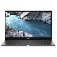 Ноутбук Dell XPS 13 9380 (9380Ui716S3UHD-WSL) Silver 13,3