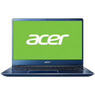 Ноутбук Acer Swift 3 SF314-56-3160 (NX.H4EEU.006) Blue 14