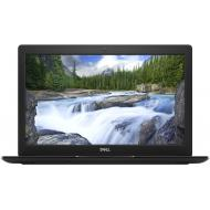 Ноутбук Dell Latitude 3500 (N017L350015EMEA_P) Black