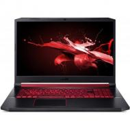 Ноутбук Acer Nitro 5 AN517-51 (NH.Q5CEU.023) Black