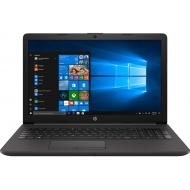 Ноутбук HP 250 G7 (6MS19EA) Dark Silver