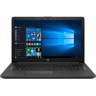 Ноутбук HP 255 G7 (6BN64EA) Dark Ash 15,6