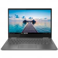 Ноутбук Lenovo Yoga 730 (81JR00AWRA) Grey 13,3
