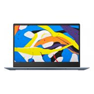 Ноутбук Lenovo IdeaPad S530-13 (81J700EPRA) Liquid Blue 13,3