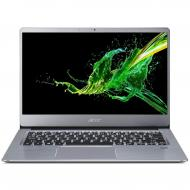 Ноутбук Acer Swift 3 SF314-41 (NX.HFDEU.016) Silver 14
