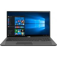 Ноутбук Asus UX362FA-EL256T (90NB0JC1-M07190) Grey 13,3