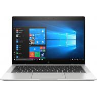 Ноутбук HP EliteBook x360 1030 G4 (7KP71EA) Silver 13,3