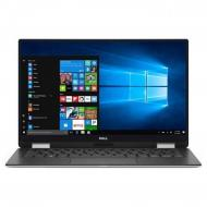 Ноутбук Dell XPS 13 (7390) (X358S2NIW-68S) Silver