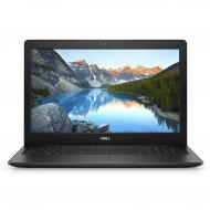 Ноутбук Dell Inspiron 3593 (I3558S2NDL-75B) Black
