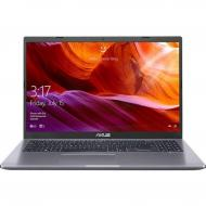 Ноутбук Asus X509FJ-EJ250 (90NB0MY2-M03950) Grey 15,6