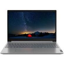 Ноутбук Lenovo ThinkBook 15 (20RW0057RA) Grey