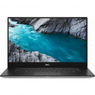 Ноутбук Dell XPS 15 (7590) (X5732S4NDW-85S) Silver 15,6