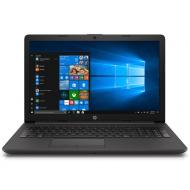 Ноутбук HP 255 G7 (2D232EA) Dark Ash