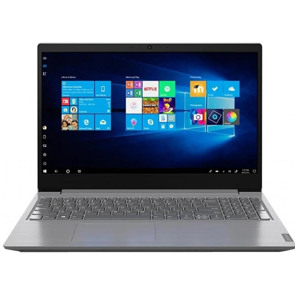 Ноутбук Lenovo V15 (82C500JNRA) Iron Grey