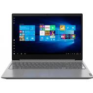 Ноутбук Lenovo V15 (82C500HRRA) Iron Grey