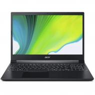 Ноутбук Acer Aspire 7 A715-75G (NH.Q87EU.004) Black