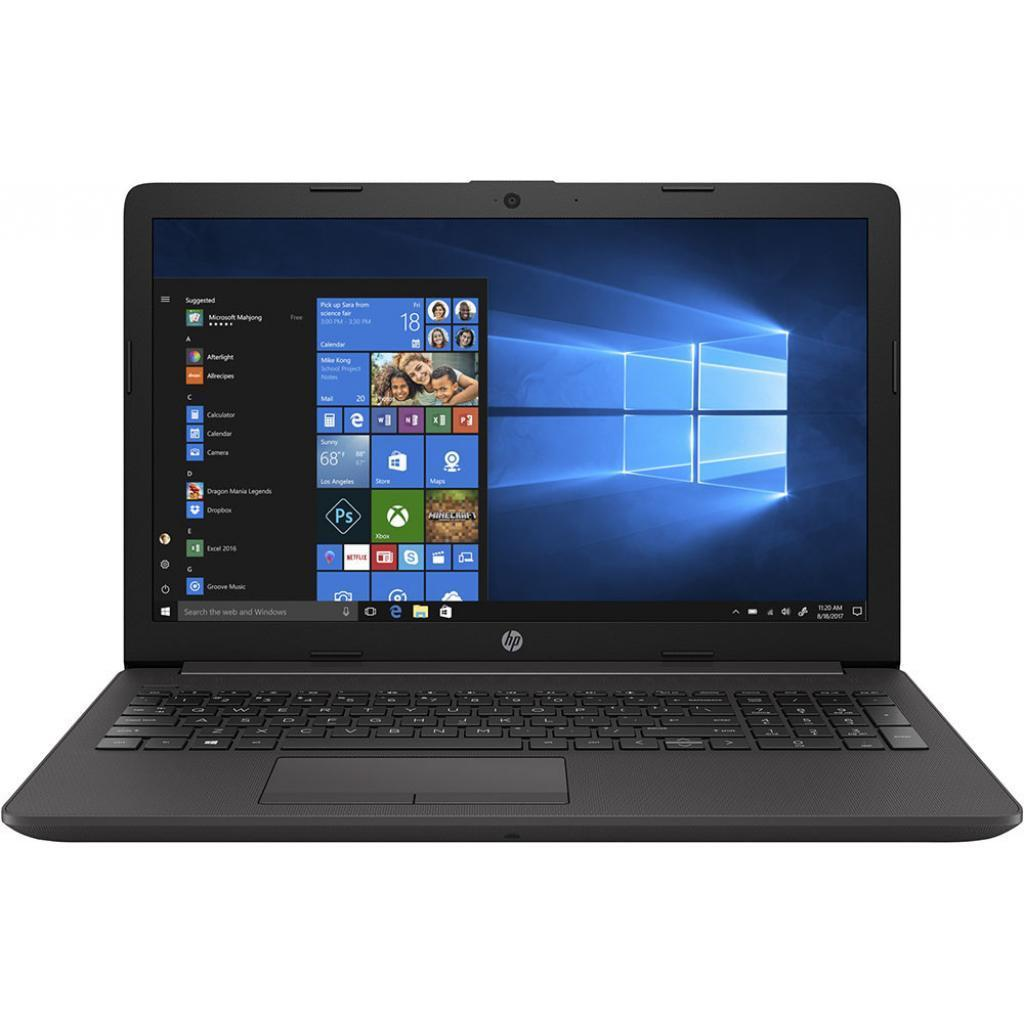 Ноутбук HP 250 G7 (197P1EA) Dark Ash