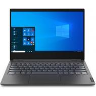 Ноутбук Lenovo ThinkBook Plus (20TG000RRA) Grey