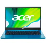 Ноутбук Acer Swift 3 SF314-59 (NX.A0PEU.006) Blue