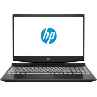 Ноутбук HP Pavilion 15 Gaming (423N9EA) Black