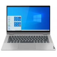 Купить Ноутбук Lenovo Flex 5 14ARE05 (81X200FLRA) Platinum Gray