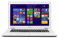 Ноутбук Acer Aspire E5-573-5122 (NX.MW2EU.008) White Black 15,6