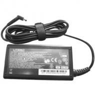 ���� ������� LiteOne ��� �������� Acer 65W 19V 3.42A ������ 3.0/1.1 (PA-1650-80)
