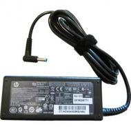Блок питания HP для ноутбука 65W 19.5V 3.33A разъем 4.5/3.0(pin inside) (PPP09D-S)