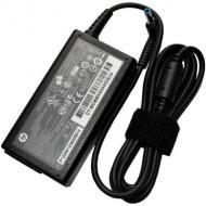 Блок питания HP для ноутбука Envy 65W 19.5V 3.33A разъем 4.5/3.0 (PPP009C / ACHPO65WS3)