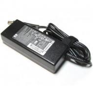 Блок питания HP для ноутбука 90W 19V, 4.74A, разъем 7.4/5.1(pin inside) (PA-1900-08H2)