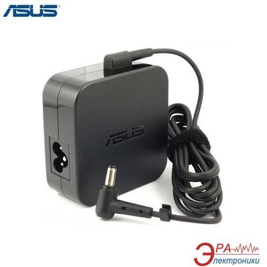 Блок питания Asus для ноутбука ORIGINAL NEW SQUARE 19V 3,42A 65W (ACASOQ65W)