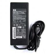 Блок питания HP для ноутбука/для нетбука Compaq (18.5V 4.9A 90W) 7.4x5.0mm (ACHPL90WS2)