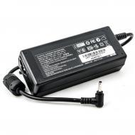 Блок питания PowerPlant для ноутбука Asus 220V, 45W, 19V, 2.37A (3.0*1.1mm) (AS45F3011)