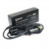 Блок питания ExtraDigital для ноутбука Acer 19V, 3.42A, 65W (5.5x2.5) (PSA3803)