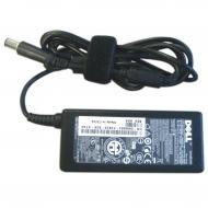 Блок питания Dell для ноутбука 65W 19.5V 3.34A (LA65NS2)