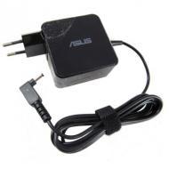 Блок питания Asus для ноутбука for Zenbook UX31E 45W 19V 2.37A разъем 4.0/1.35 (ADP-45AW)