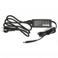 Блок питания PowerPlant для ноутбука HP 220V, 19.5V 65W 3.33A (7.4x5.0mm) (HP65G7450)