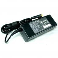 Блок питания PowerPlant для ноутбука IBM/Lenovo 220V, 90W 20V 4.5A (5.5x2.5mm) (LS90H5525)