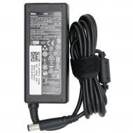 Блок питания Dell для ноутбука 65W 19.5V 3.34A разъем 4.5/3.0(pin inside) (LA65NS2 / A40016)