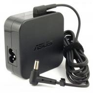Блок питания Asus для ноутбука 90W 19V 4.74A (5.5x2.5mm) (PA-1900-42 / ACASOQ90W)