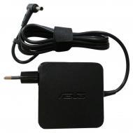 Блок питания Asus для ноутбука 65W 19V 3.42A (4.5x3.0mm) (ADP-65DW A)