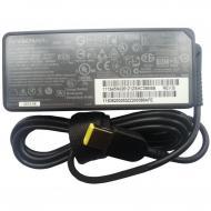 Блок питания Lenovo для ноутбука 65W 20V 3.25А (pin inside) (PA-1900-081 / ACLEO65WSQ / ACLEO65WQ)