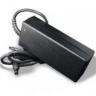 Блок питания Asus для ноутбука 19V 3.42A 65W 3.0х1.1мм (ORGASL65W30)