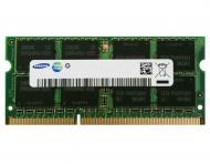 SO-DIMM DDR3 2 Gb 1333 ��� Samsung (M471B5773DH0-YH900)
