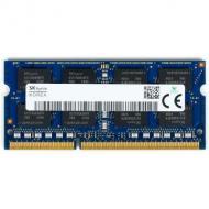 SO-DIMM DDR3L 2 Gb 1866 ��� Hynix (HMT425S6AFR6A-RDN0)