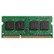 SO-DIMM DDR3 8 Gb 1600 МГц Geil (GGS38GB1600C11S)